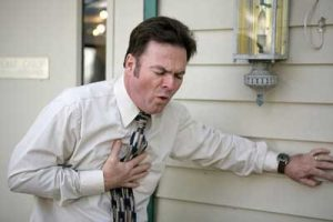 Shutterstock image #2692046 downloaded on 4-4-07 for HSW CHOLESTEROL: 114275